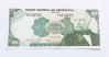 Lote No. 12528: Billete de Bs.20 ~Junio 7 1977~ Serie T-7